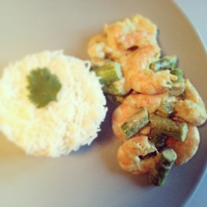 curry_crevettes