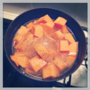 soupe-thai-potiron
