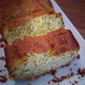 cakecitronpavot